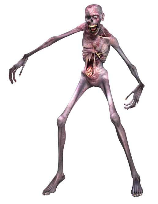 zombie-image 3 .png
