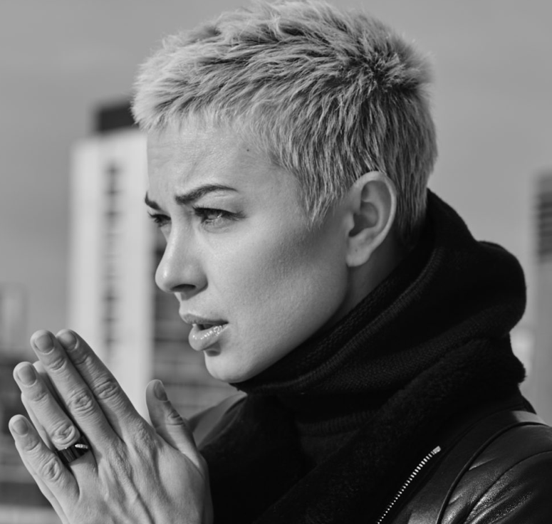 6 of the most inspiring figures of 2019 DJ Nastia